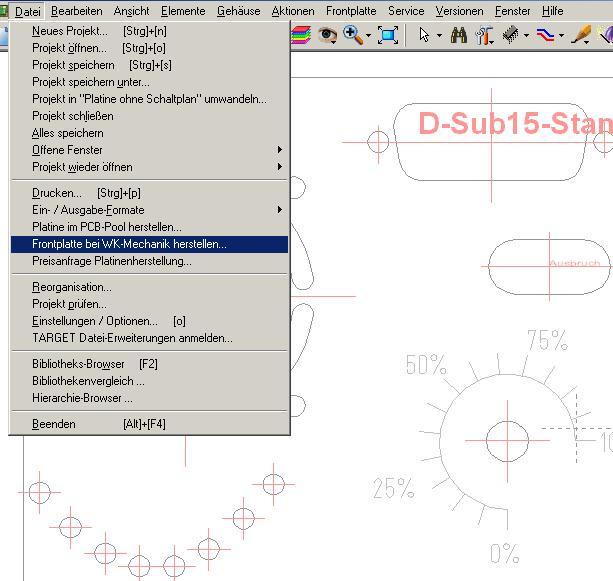 Binäre optionen tutorial für anfänger pdf foto 8