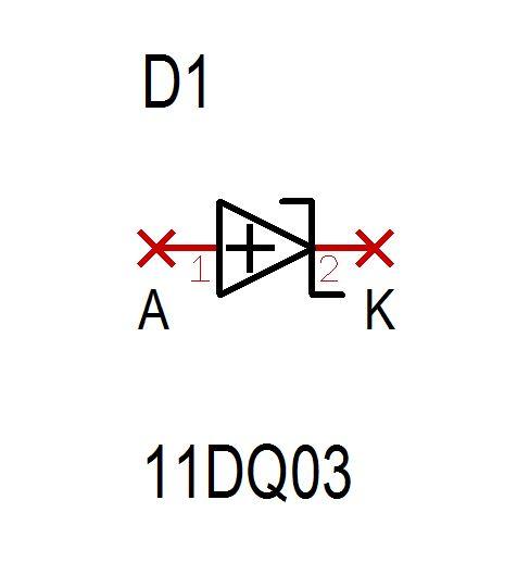 Symbol – TARGET 3001! PCB Design Freeware ist eine Layout CAD ...