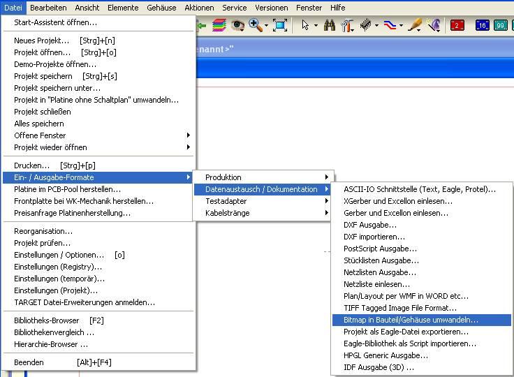 Datei:D jem1.jpg – TARGET 3001! PCB Design Freeware ist eine Layout ...
