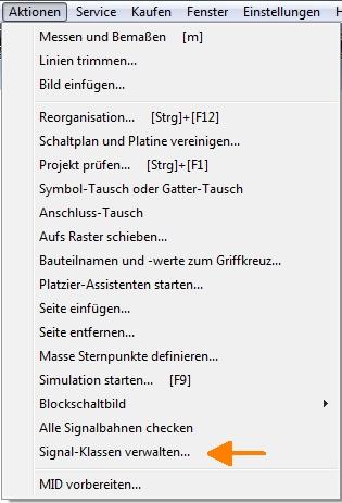Fantastisch Klasse Ein Schaltplan Bilder - Der Schaltplan ...