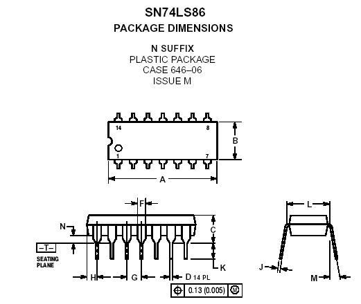 Gehäuse erstellen – TARGET 3001! PCB Design Freeware ist eine Layout ...