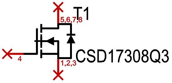 interne verbindungen  u2013 target 3001  pcb design freeware