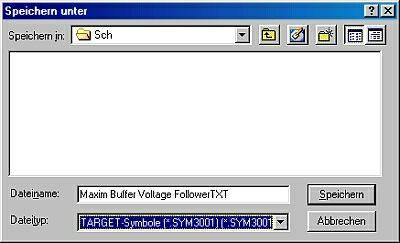 Software dokumentation freeware