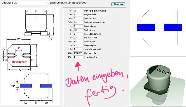 geh use generator target 3001 pcb design freeware ist eine layout cad software support. Black Bedroom Furniture Sets. Home Design Ideas