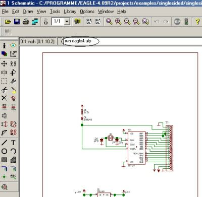 eagle pcb design software free download for windows 8 full