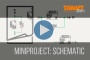 Miniproject schematic.jpg
