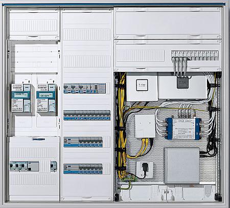 Hager_Schrank_75 Ac Wiring Diagram Electrical Symbols on