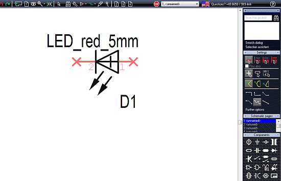 Diagram Furthermore Rj45 Db9 Pinout Diagram On Schematic Symbol For