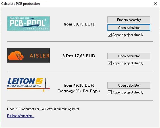 File:Platine herstellen lassen e jpg - TARGET 3001! PCB