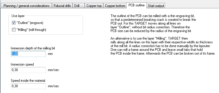 File:E IsolFraes1eDlg jpg - TARGET 3001! PCB Design Freeware