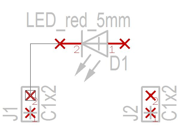 Ford Crown Victoria Secon Generation 1998 Fuse Box Diagram likewise 2306 furthermore B000LNS3N2 together with Twisted Wire Symbol besides T2000 Kenworth Truck Parts. on cb 7 50 wiring diagram