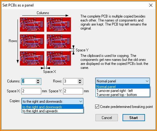 File:E nutzen3 jpg - TARGET 3001! PCB Design Freeware is a Layout